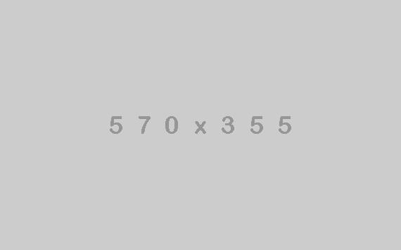 title_57c4c52ac3af514538307391472513322